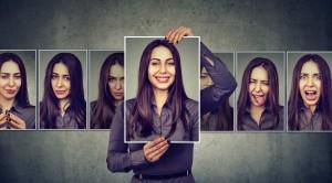 Curso Desvendando os Segredos das Personalidades Homeopáticas