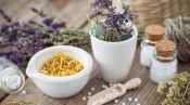 Curso de Doenças Agudas e Protocolos Homeopáticos