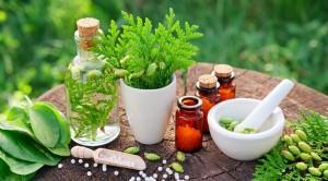 Curso de Extensão Universitária em Homeopatia Clínica Integrativa
