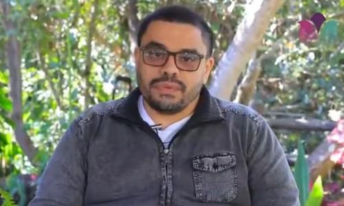 Adriano de Oliveira - Terapeuta Homeopata