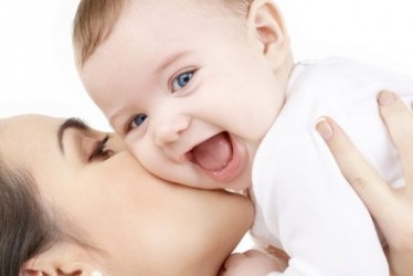 A consulta homeopática na psicopatologia da criança : orientações sobre o atendimento